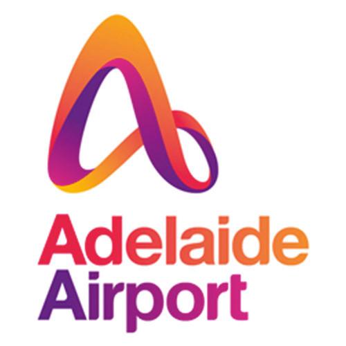 Logo_0018_adelaide_airpor.jpg