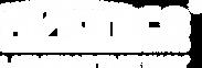 Avionics Logo
