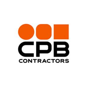 Logo_0011_cpb-contractors-logo.jpg