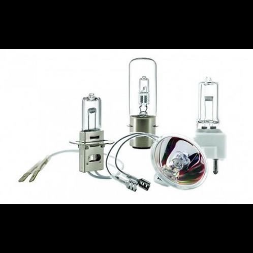 Specialty Lamps (VOSLA/NARVA)