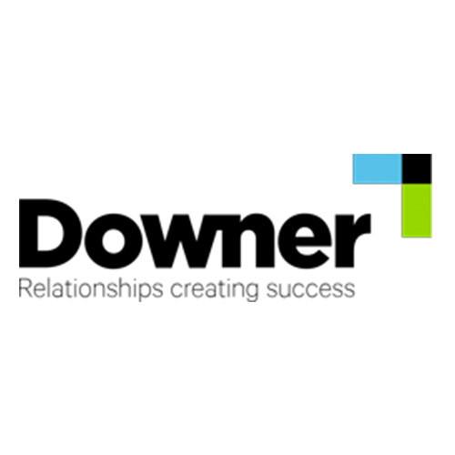 Logo_0009_Downer_Group_logo.jpg