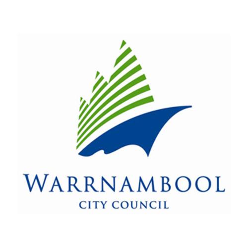 clients_0002_Warrnambool-Council-logo.jp