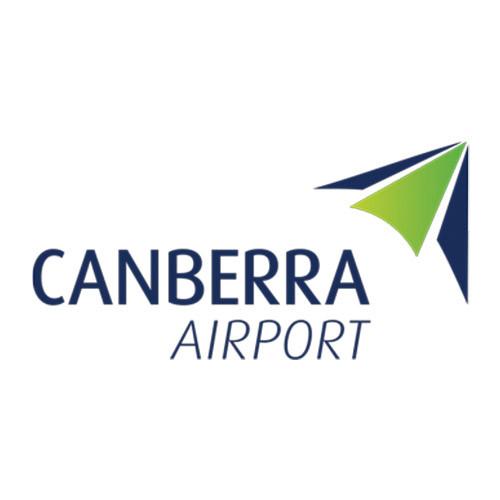 Logo_0012_Canberra-Airport.jpg