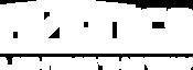 Avionics-limited-logo