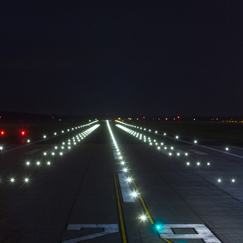 Brisbane Airport – Taxiway H4/M2 Overlay