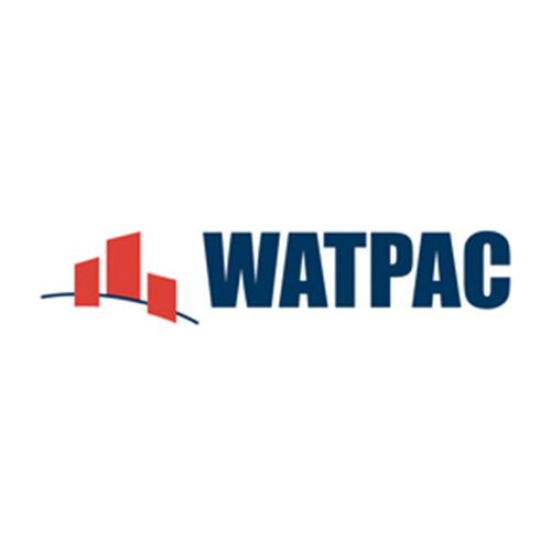 clients_0001_watpac-logo.jpg