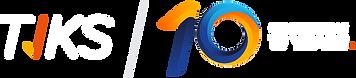 tiks-logo-10-years.png