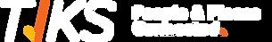 new_tiks_logo.png