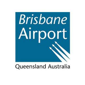 Logo_0013_brisbane_airport__logo.jpg