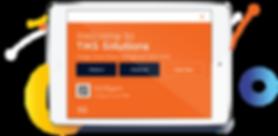 newIpad-new_newest-brand.png