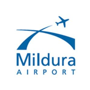 clients_0005_mildura_airport_logo.jpg