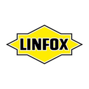 clients_0007_Linfox_logo.jpg