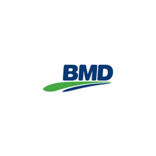 Logo_0015_BMD-LOGO.jpg