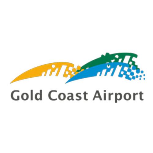 Logo_0006_Gold_Coast_Airport_Logo.jpg