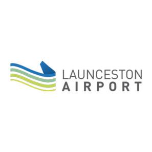 clients_0008_Launceston_Airport_logo.jpg
