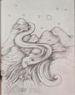 drawings journal entries 145