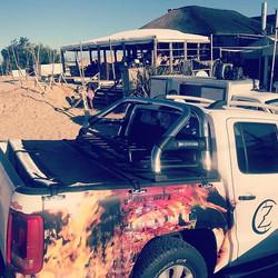 Zapiola Catering en La Huella Punta del Este.jpg.jpg.jpgsi quieren asados en serio.jpg.jpgya saben a