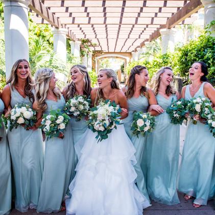 0016Sara_Parker_Wedding.jpg