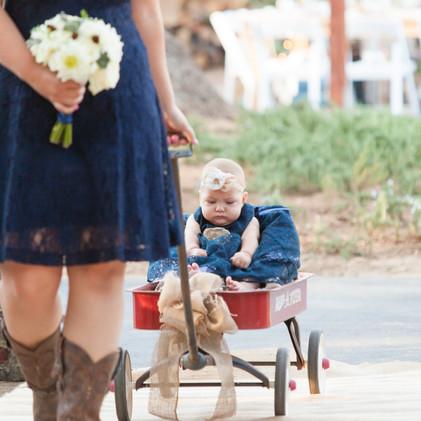NEMA_Photography-Ward-Hollister_Wedding3