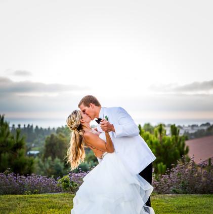 0027Sara_Parker_Wedding.jpg