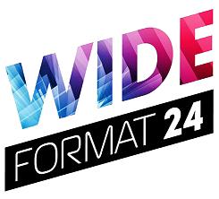 Вайдформат_логотип.png