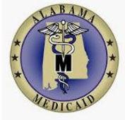 Alabama Medicaid.JPG