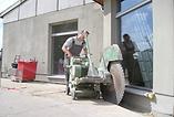 fugenschnitt_in_beton.png