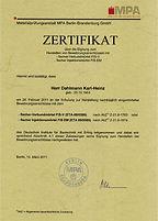 zertifikat_bewehrungsanschluesse.jpg