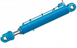 Производство гидроцилидров