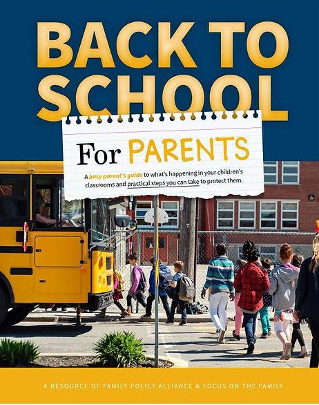 School Guide image.JPG