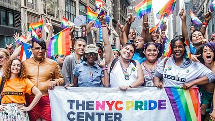 Gaycenter-org.png