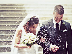 What I Wish Someone Had Told Me Before Marriage