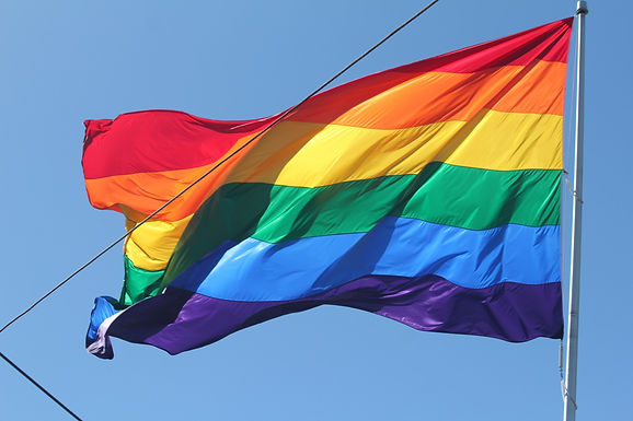 From Equality Indexes to SOGI Laws, the LGBTQ Movement Marches on