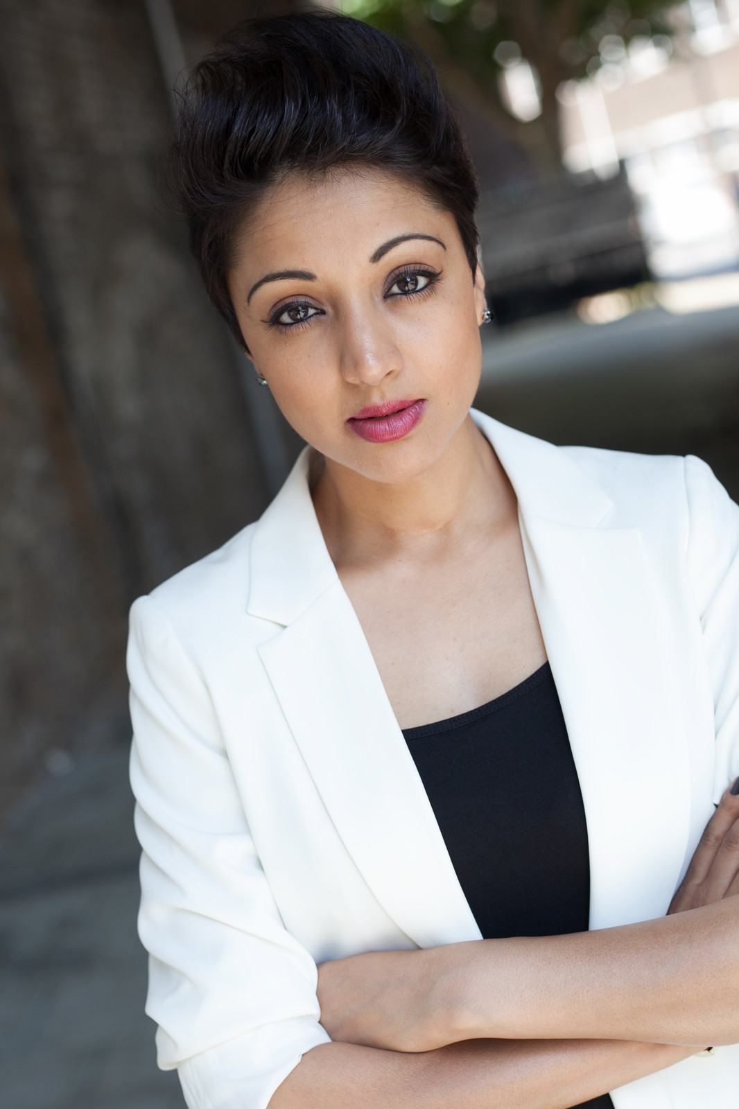 Discussion on this topic: Pamela Myers, nita-mistry-actress/