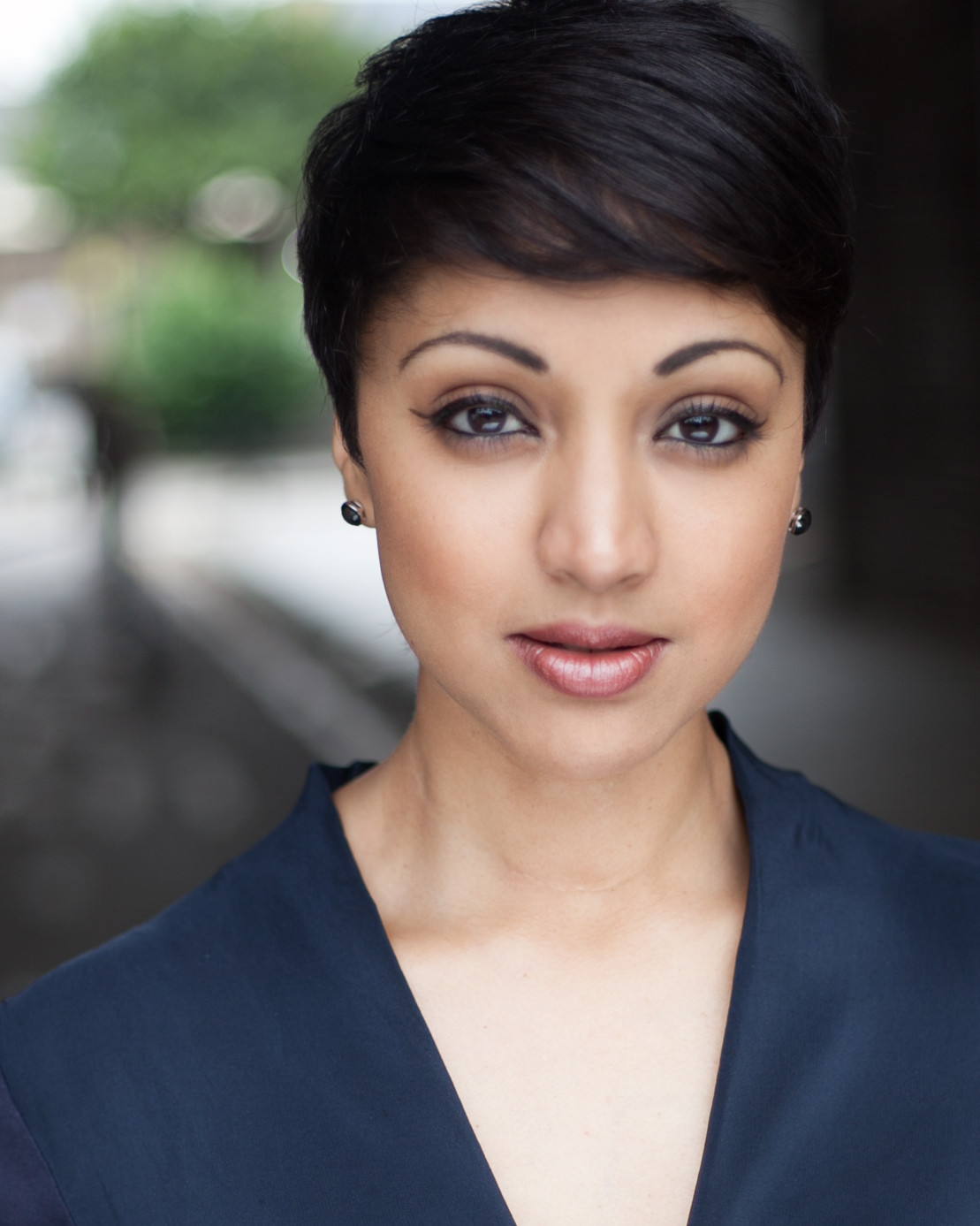 Communication on this topic: Anja Aguilar (b. 1994), nita-mistry-actress/