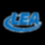 Lutheran Education Association