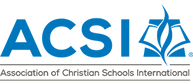 ACSI Association of Christian Schools International