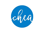 California Home Educator Association CHEA