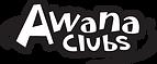 Awana Clubs International