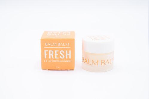 Balm Balm Co 3-in-1 Lip Treatment
