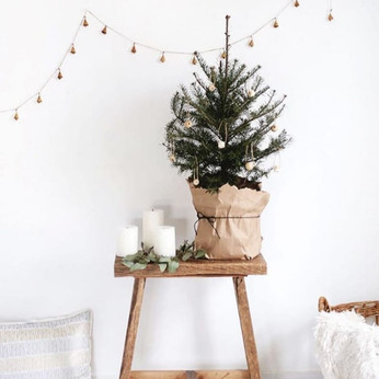 Wildfire's Local Gift Guide 2019
