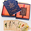 Thumbnail: The Modern Tarot Reader