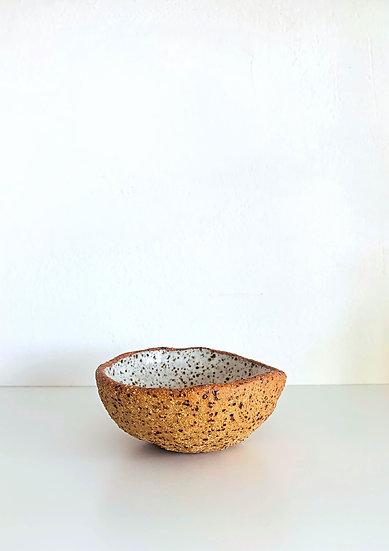 Holistic Ceramics Smudge Bowl
