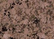 copper-silk-S.jpg