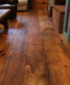 eastern-white-wide-pine-stained-flooring-4-247x300.jpg