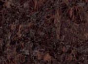 tan-brown-S.jpg