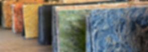 Granite-Countertops-Color-Selection1.jpg