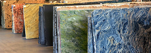Granite-Countertops-Color-Selection1.jpg