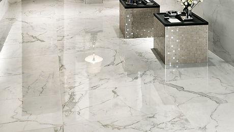 marble-floor-tile.jpg