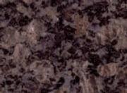 sapphire-brown-S.jpg